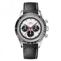 Omega Speedmaster Moonwatch Ref. 311.32.40.30.02.001