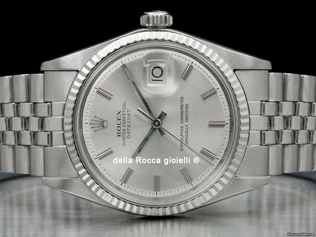 4bf4358131b Orologi Rolex - Tutti i prezzi di orologi Rolex su Chrono24