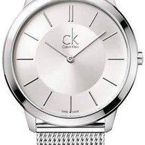ck Calvin Klein K3M22126 2020 new