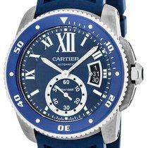 Cartier Calibre de Cartier Diver WSCA0011 nuevo