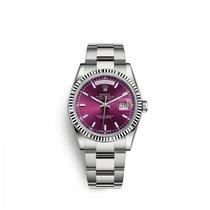 Rolex Day-Date 36 1182390304 new