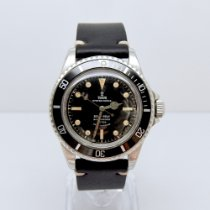 Tudor Submariner 7928 1964 rabljen