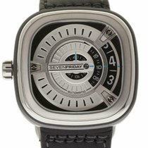 Sevenfriday M1 M1-1 2018 new