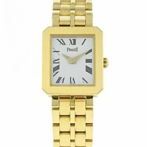 Piaget 20mm Quartz GOA22054 new United States of America, Florida, Sarasota