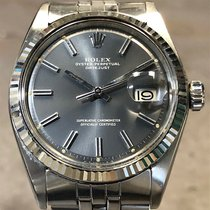 Rolex Datejust 1970 pre-owned