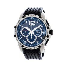 Chopard Superfast 168523-3001 2014 pre-owned