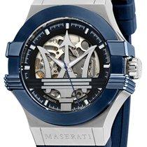Maserati R8821108028