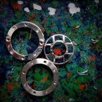 Aquanautic BCW 01.06.N00.C06 2005 nieuw