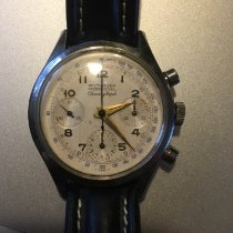 Wittnauer 6002/5 pre-owned