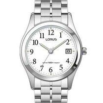 Lorus Women's watch 25mm Quartz new Watch with original box and original papers