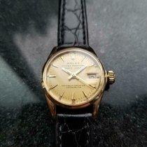 Rolex 1963 rabljen