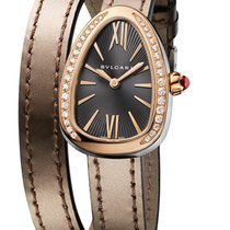 Bulgari Serpenti 102968 2020 new