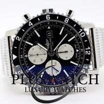 Breitling CHRONOLINER Y2431012 / BE10 / 152A