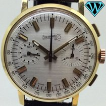 Eberhard & Co. 31007 1975 pre-owned