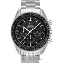 오메가 (Omega) Speedmaster Moonwatch Professional Chronograph...