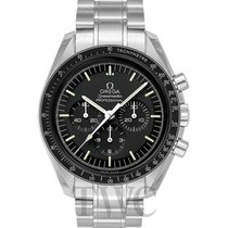 Omega Speedmaster Professional Moonwatch 311.30.42.30.01.005 nuevo