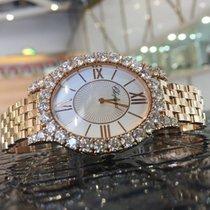 Chopard L' Heure de Diamant
