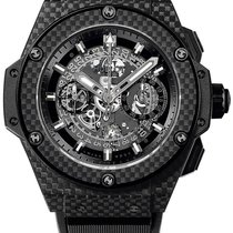 Hublot King Power 701.qx.0140.rx 2019 new