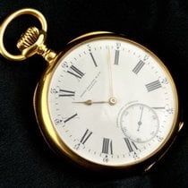 Πατέκ Φιλίπ (Patek Philippe) - pocket watch chronometro...