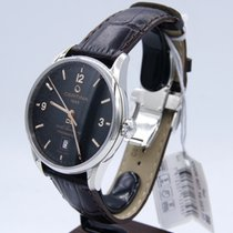 Certina DS 8 Powermatic  Limited Edition