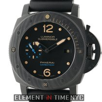 Panerai Luminor Submersible 1950 3 Days Automatic PAM 616 neu