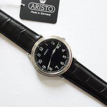 Aristo 4H200-AS new