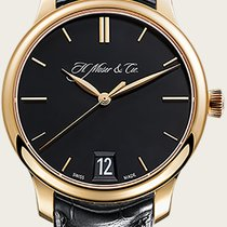 H.Moser & Cie. Endeavour 1342-0100 nuevo