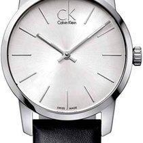 ck Calvin Klein K2G231C6 2020 new
