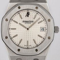 Audemars Piguet Royal Oak Ref. 15202 ST