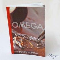 Omega B494