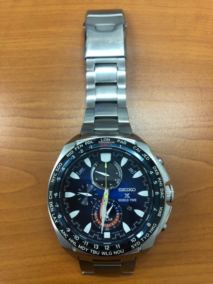 7bf1a3b34 Ceny hodinek Seiko Prospex | Ceny hodinek Prospex na Chrono24