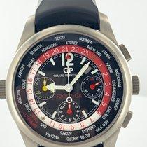 Girard Perregaux WW.TC 4980 2003 gebraucht