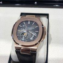 Patek Philippe Rose gold 40mm Automatic 5712R-001 new Australia, Sydney