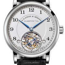 A. Lange & Söhne 730.025 new United States of America, Florida, North Miami Beach