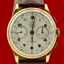A. Lange & Söhne Titus pre-owned