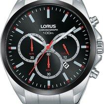 Lorus RT361GX9