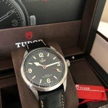 Tudor Heritage Ranger 79910 2016 rabljen