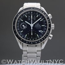 Omega Speedmaster Day Date 3520.50 1998 pre-owned