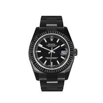 Rolex Lady-Datejust 178274 2020 nouveau