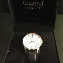 Prim Quartz pre-owned