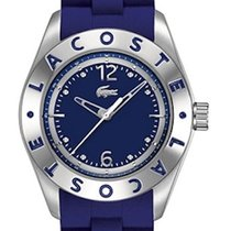 Lacoste 2000750 new