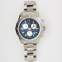 Breitling Colt Chronograph occasion
