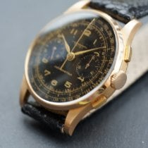 Chronographe Suisse Cie 1957 pre-owned