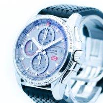 Chopard Mille Miglia 168459-3001 2009 gebraucht