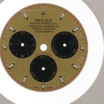 Rolex Daytona 116528 116518 116523 nuevo