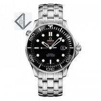 Omega Seamaster Diver 300 M Co-axial 41 Mm - 212.30.41.20.01.003