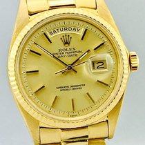 Rolex Day-Date Vintage [Million Watches
