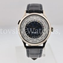 百達翡麗 (Patek Philippe) World Time 5230G