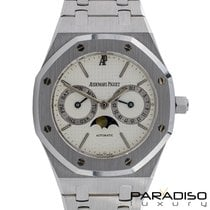 Audemars Piguet Royal Oak 25594st - Valutiamo Permute