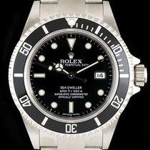 Rolex Sea-Dweller NOS 16600